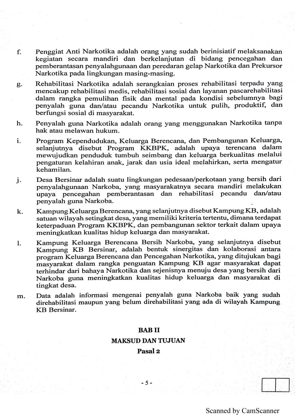 PKS BNNPJABAR_BKKBN